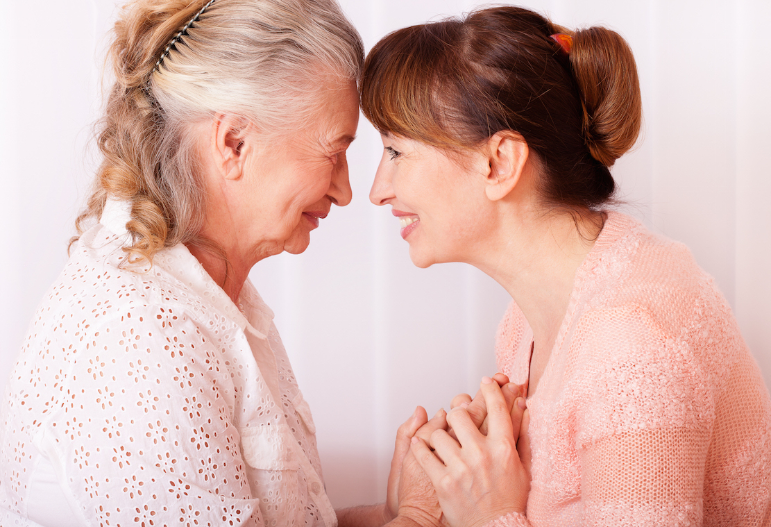 Most Successful Senior Dating Online Sites In Dallas